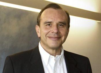 Alejandro Herrera