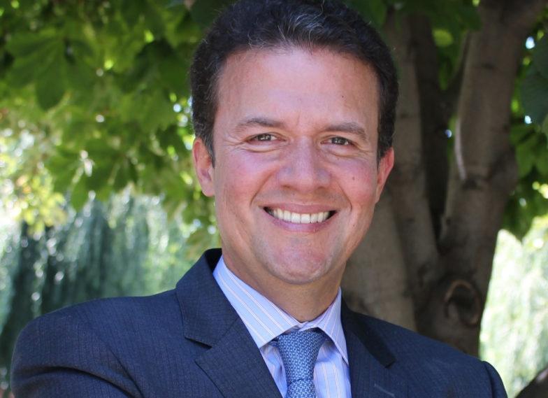 Mauricio Torres