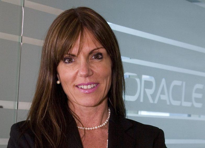 Sandra Guazzotti