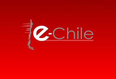 «E-Chile», programa de Fundación País Digital y UDD sobre Tecnología, Innovación y Ciencia