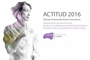 Actitud-Everis-2016-610x410