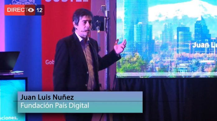 Los desafíos de Chile en infraestructura y la Transformación Digital serán las principales temáticas del encuentro en la VIII Región