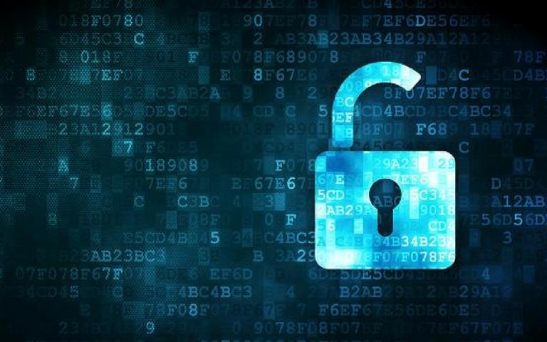 Alianza Chilena de Ciberseguridad: Ámbito público, privado y academia se unen en iniciativa pionera para promover la ciberseguridad en Chile